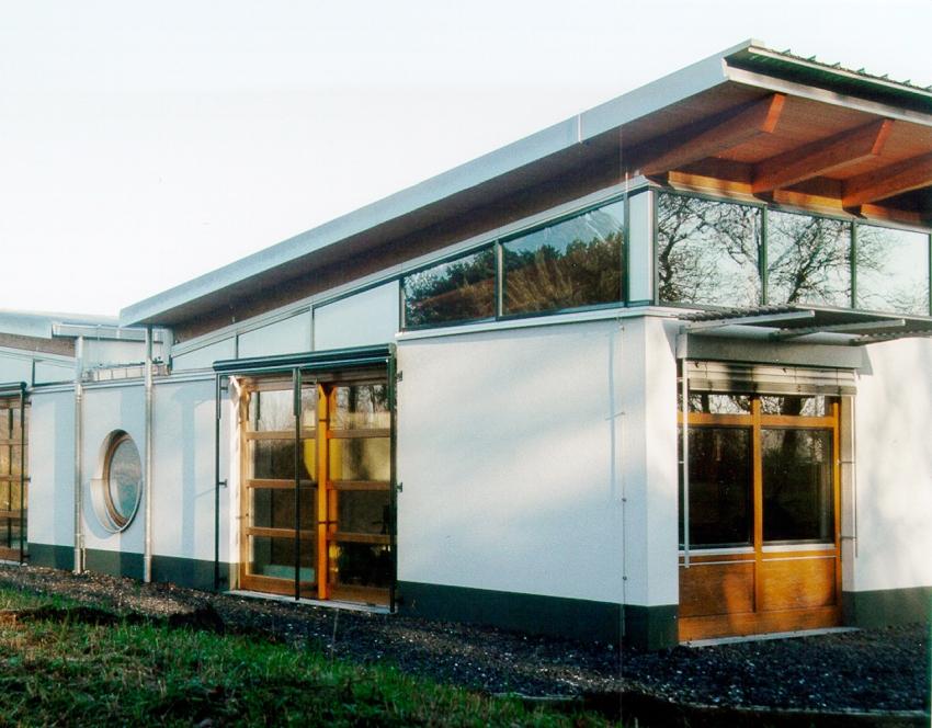 Architekt Rheine gruppe mdk münster architekten ingenieure projekte